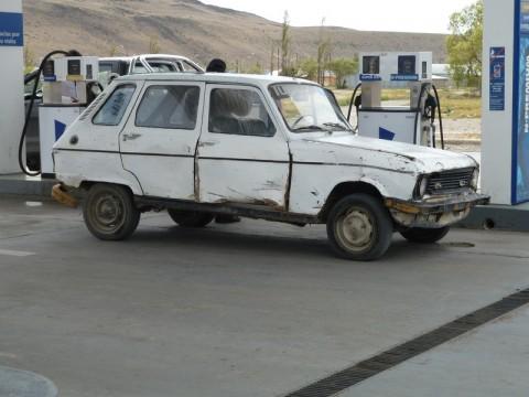 P1020477