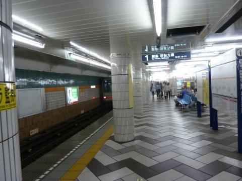 P1030940